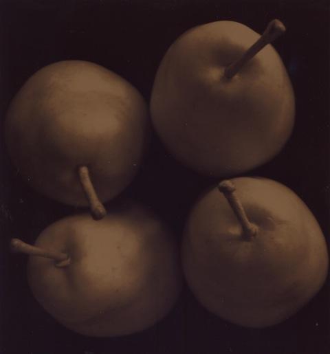 Fruhling-Pears1